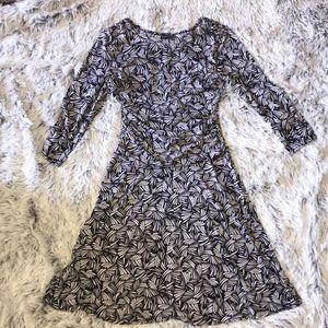 Enfocus petite dress